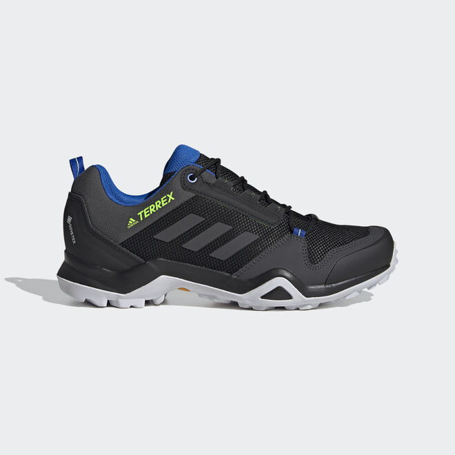 adidas Terrex AX3 GORE-TEX Hiking
