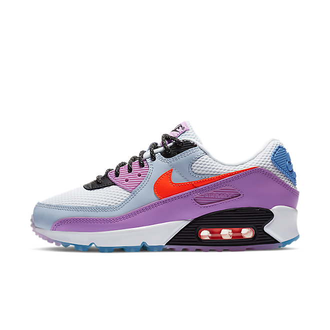 Nike Air Max 90 Carnival (W)