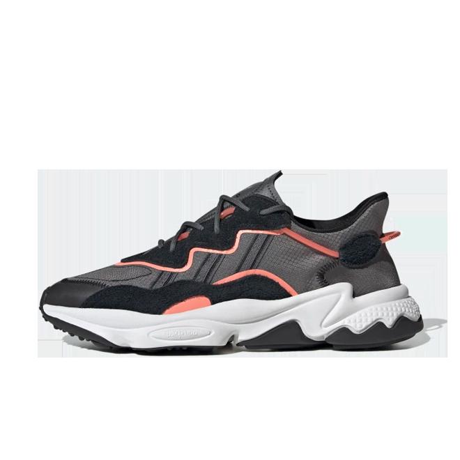 sneaker releases week 27