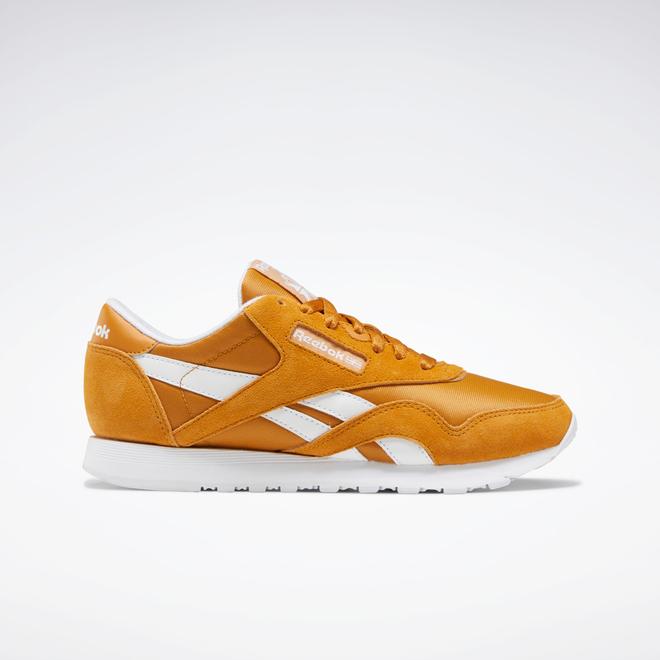 Reebok Classic Nylon Schoenen