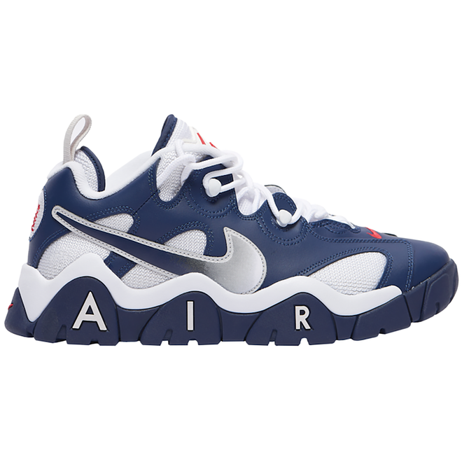 Nike Air Barrage Low USA (2020)