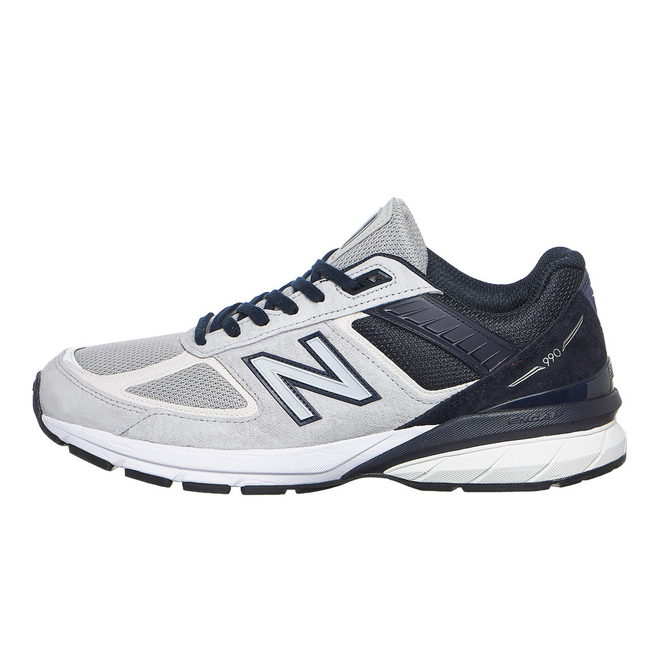New Balance M990 GT5 Made in USA
