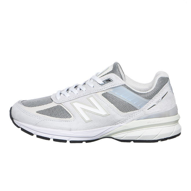 New Balance M990 NA5 Made in USA