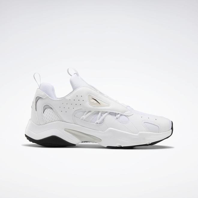 Reebok Royal Turbo Impulse Shoes Grau | Reebok Deutschland