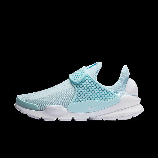 Nike Sock Dart Glacier Blue White (W)