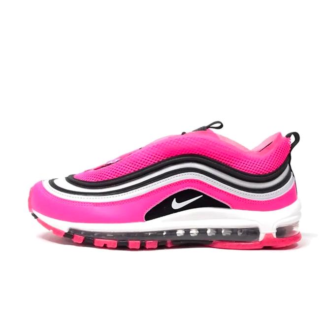 Nike Air Max 97 LX 'Pink Blast' CV3411-600