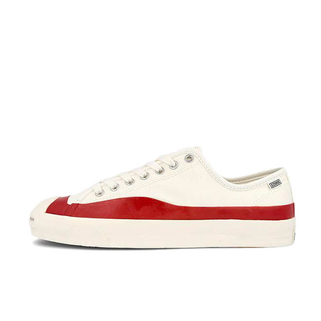 Pop Trading Company X Converse Jack Purcell 169007C