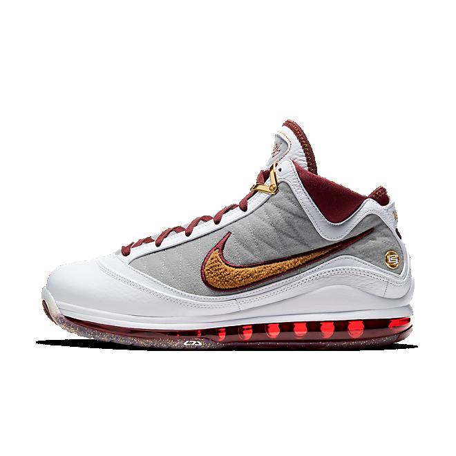 Nike LeBron 7 MVP (2020)