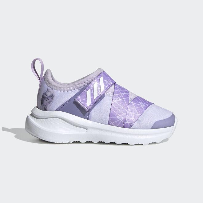 adidas Frozen FortaRun X