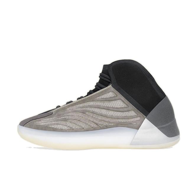 adidas Yeezy Quantum 'Barium' H68771