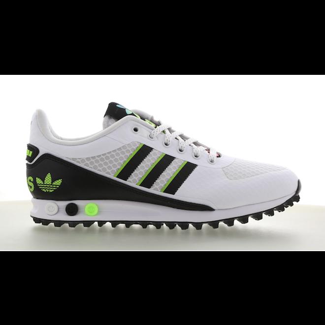 adidas shoes size 8