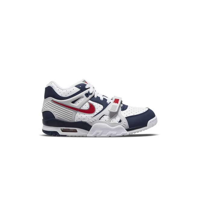 Nike Air Trainer 3 USA