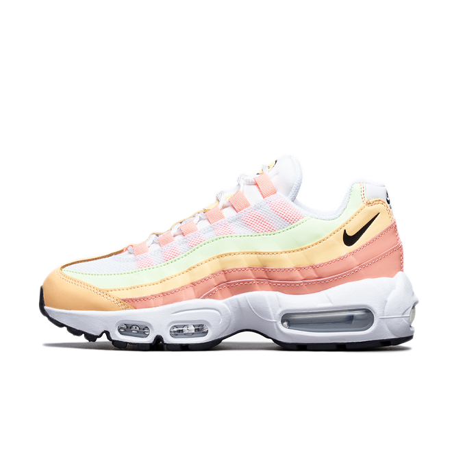Nike Air Max 95 'Melon Gradient'