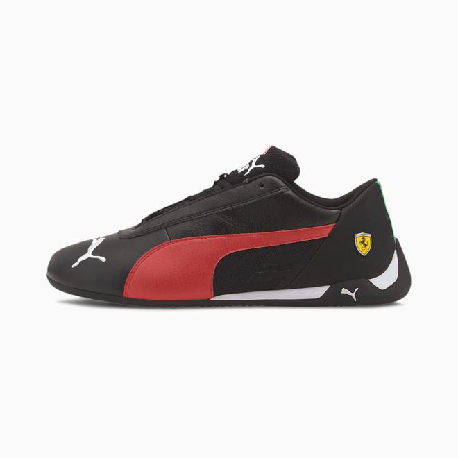 Puma Scuderia Ferrari R Cat Sportschoenen