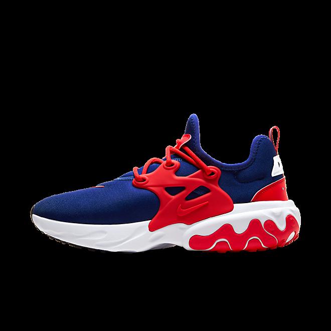 Nike React Presto USA (2020)