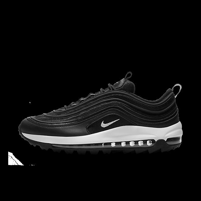 Nike Air Max 97 G Black White