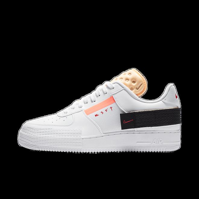 Nike AF1-Type 'Melon Tint' CZ7107-100