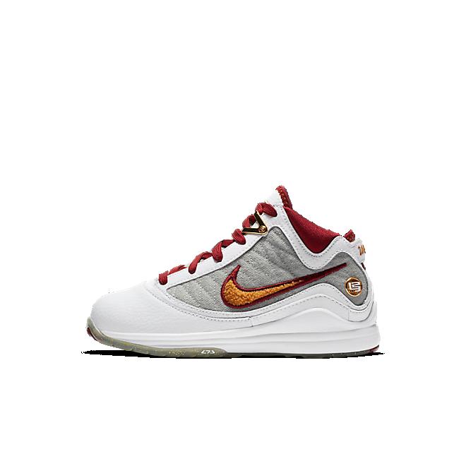Nike LeBron 7 MVP 2020 (PS)