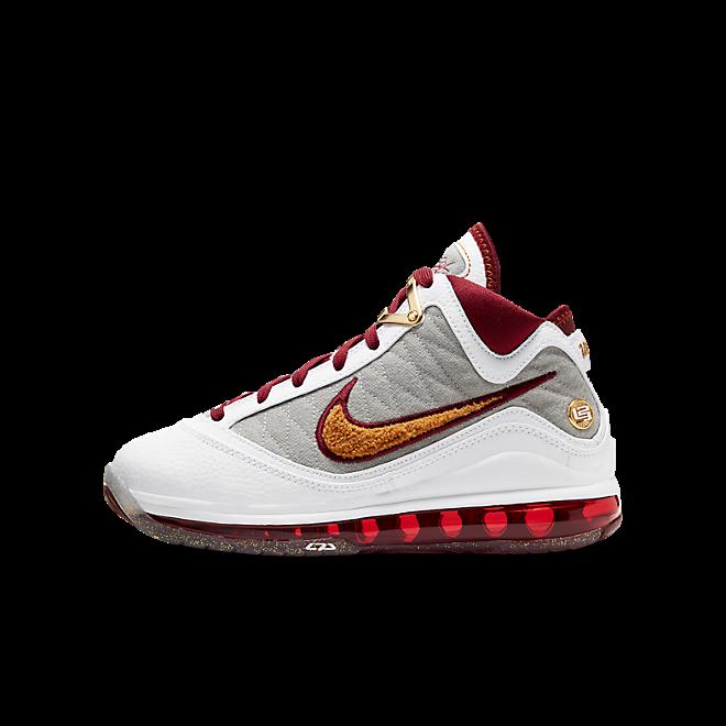 Nike LeBron 7 MVP 2020 (GS)
