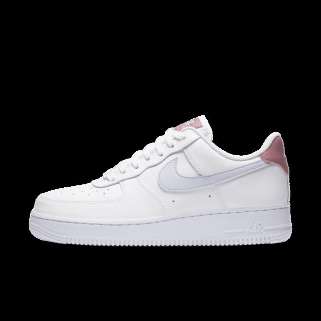 Nike Air Force 1 Low 'Desert Berry' 315115-156