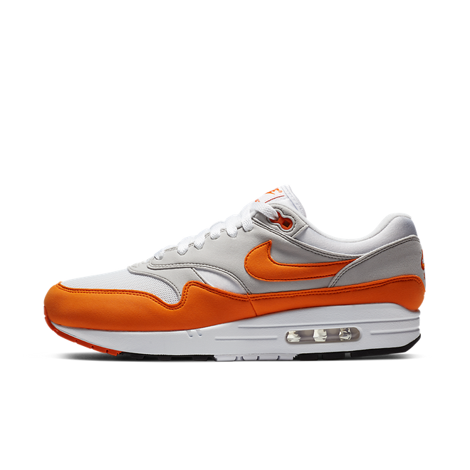 Nike Air Max 1 OG 'Magma Orange' DC1454-101