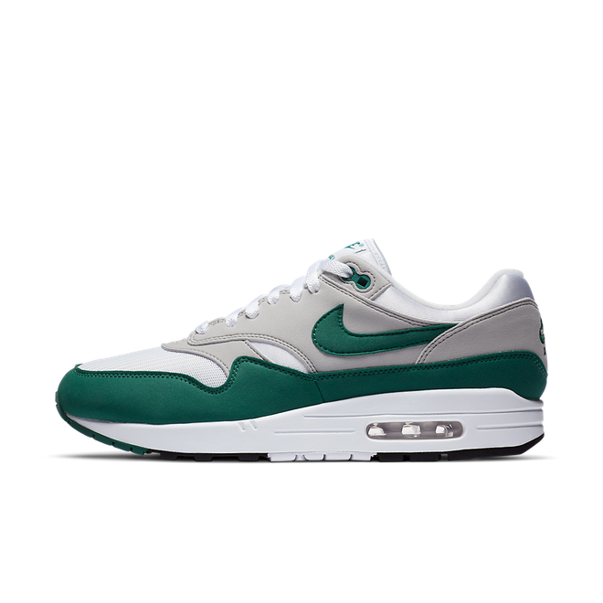 Nike Air Max 1 OG 'Evergreen Aura' zijaanzicht