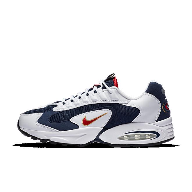 Nike Air Max Triax 96 'USA Olympics'