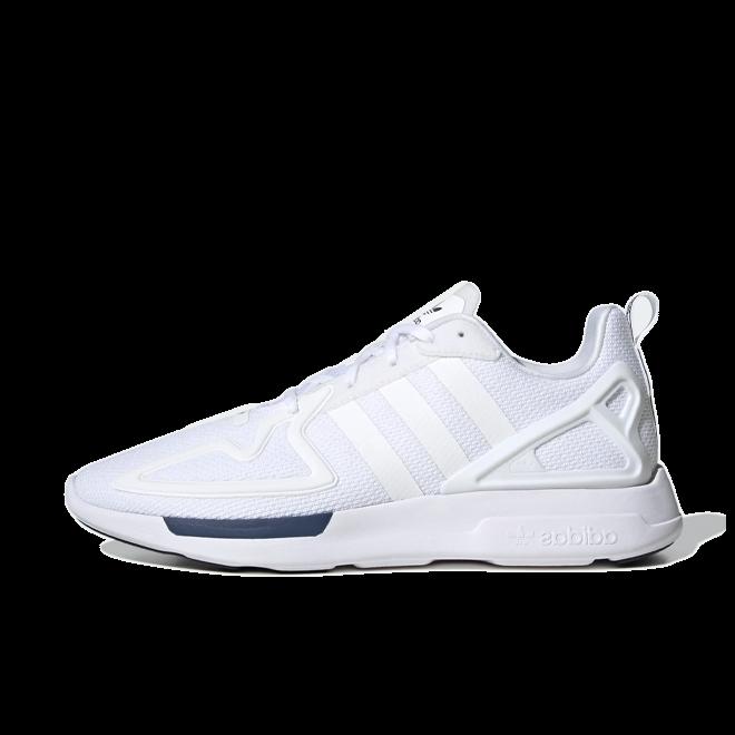 adidas Zx 2k Flux 'White'