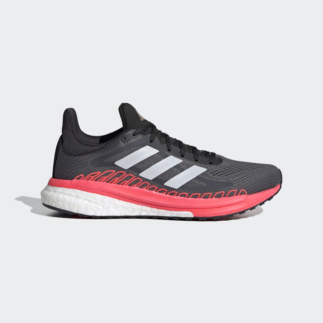 adidas SolarGlide 3 ST