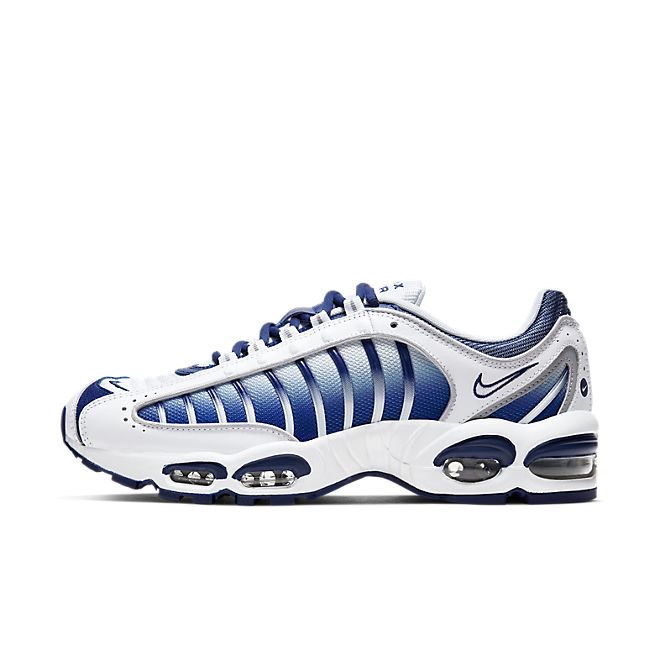 Nike Air Max Tailwind IV CT1267-101