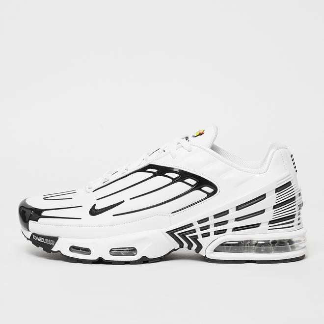 Nike Tuned Air Iii