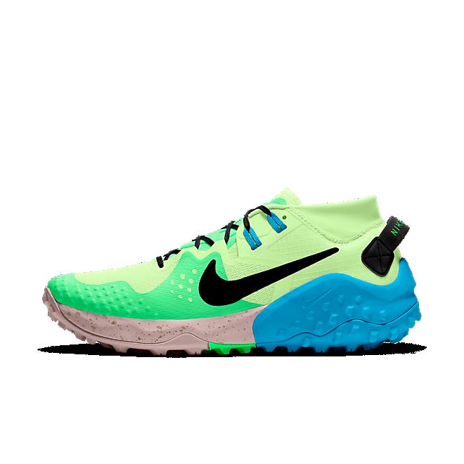 Nike Wildhorse 6 Trailrunning