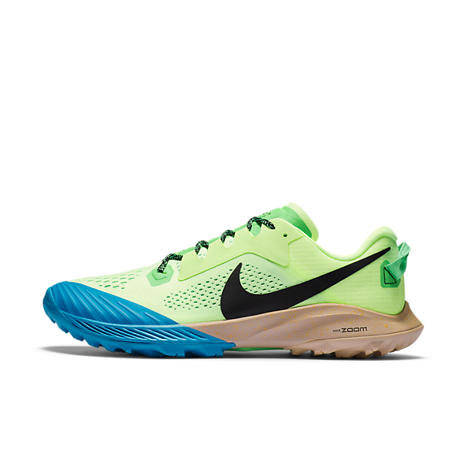 Nike Air Zoom Terra Kiger 6 Trailrunning