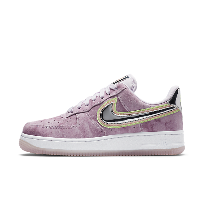 Nike Air Force 1 Low P(HER)SPECTIVE (W)
