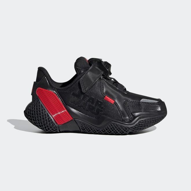 adidas Star Wars 4uture RNR