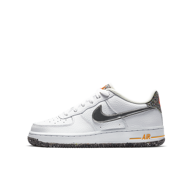 Nike Air Force 1 'Crater' DB1558_100