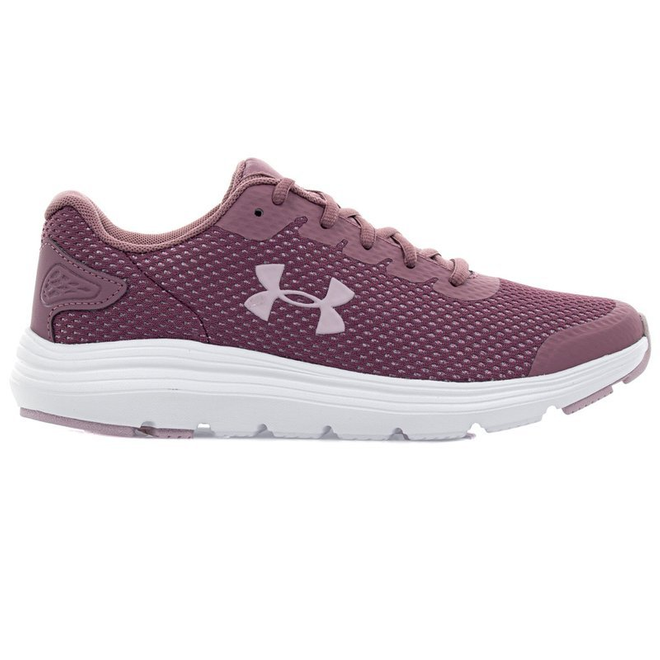 Under Armour W Surge 2