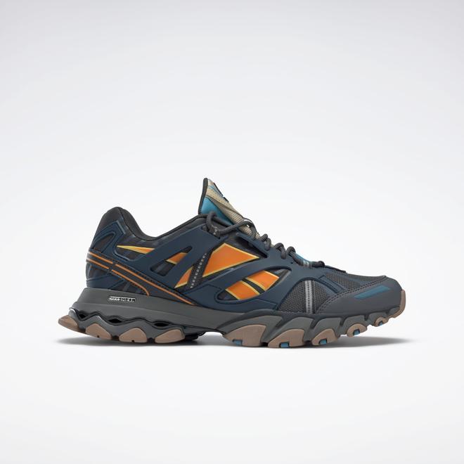 Reebok DMX Trail Shadow Schoenen