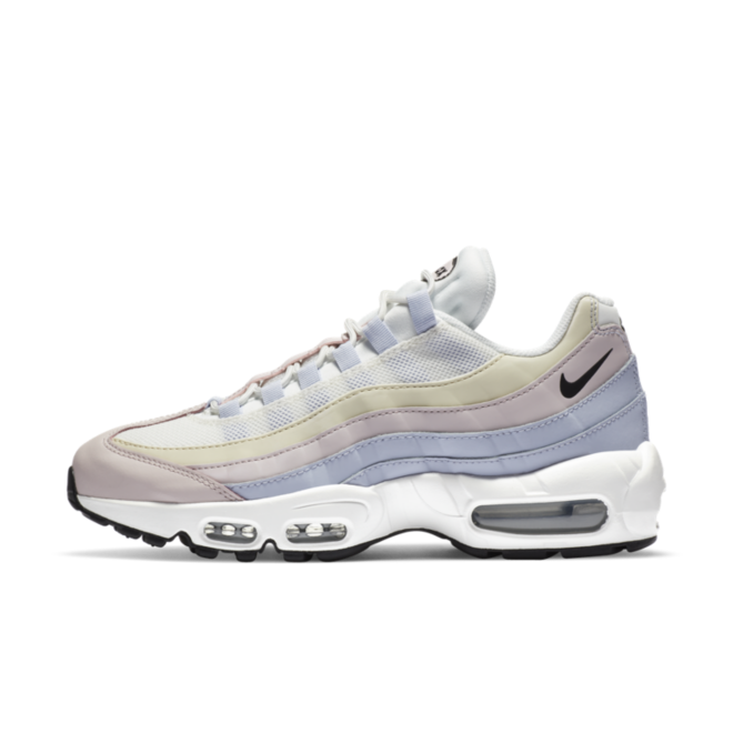 Nike WMNS Air Max 95 'Ghost' CZ5659-001