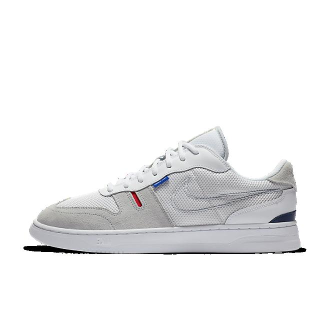Nike Squash