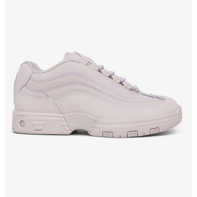 DC Shoes Legacy Lite