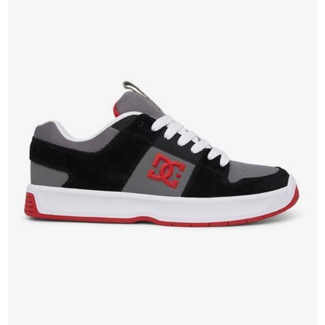 DC Shoes Lynx Zero