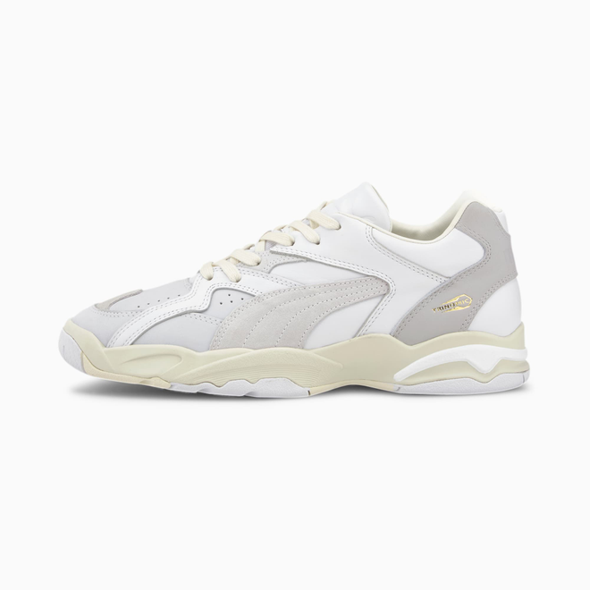 Puma Performer Luxe Trainers