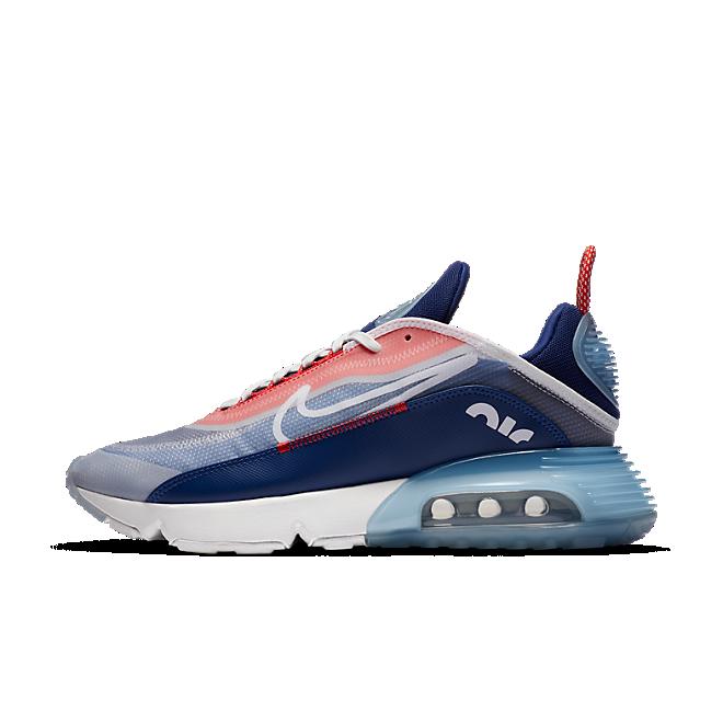 Nike Air Max 2090 USA