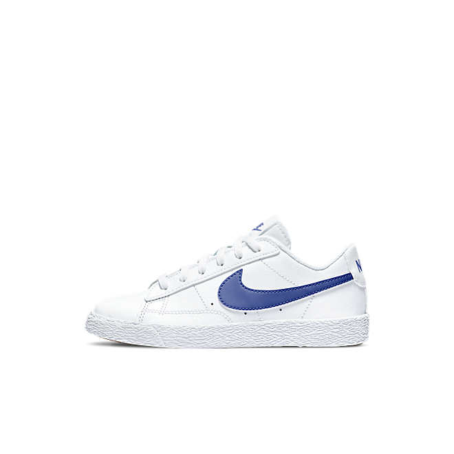 Nike Blazer Low Kleuter