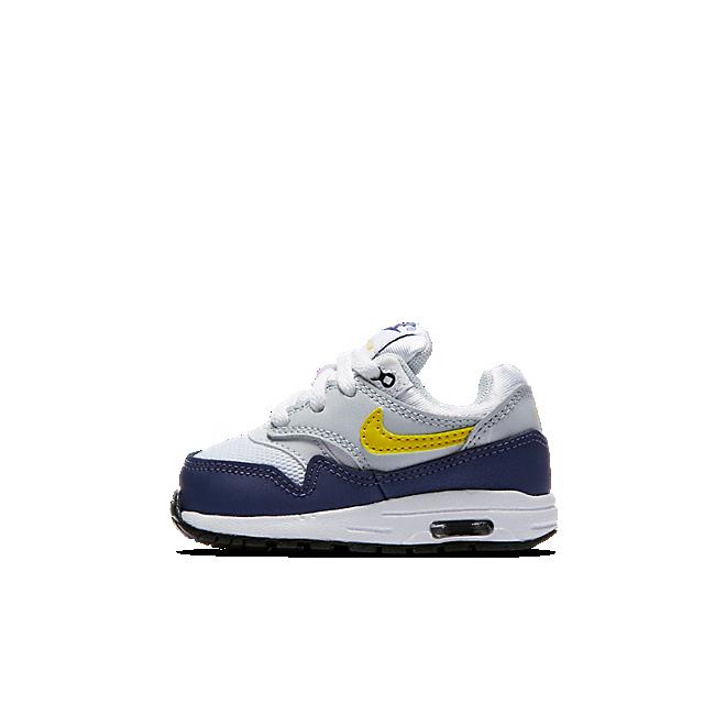 Nike Air Max 1 TD 807604