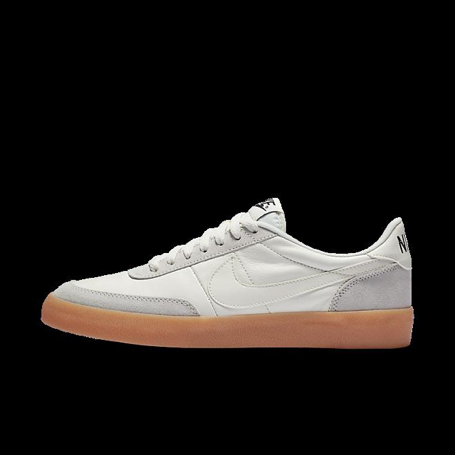 Nike Killshot 2 Leather Sail Gum