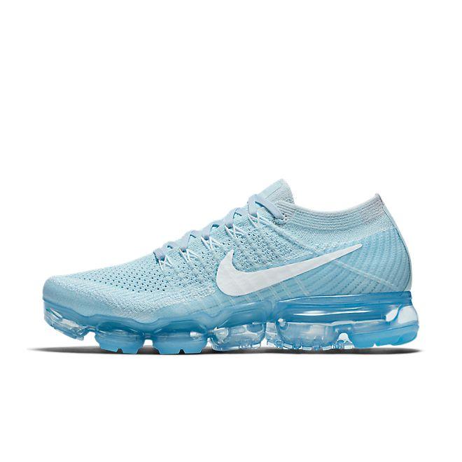 Nike Air Vapormax Glacier Blue W