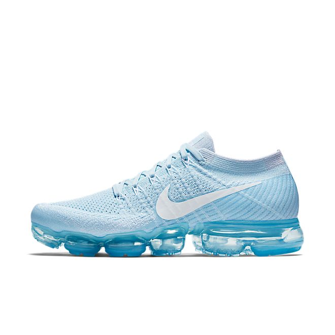 Nike Air Vapormax Glacier Blue