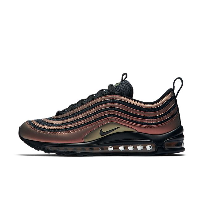 "Nike Air Max 97 Ultra ""Skepta"""